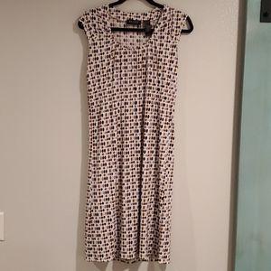 Axcess by Liz Claiborne Dress Size S